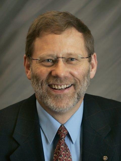 John Anderberg